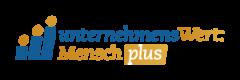 uWM_plus-Logo